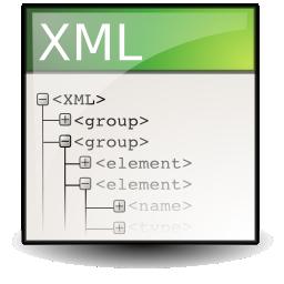 XML-nedir