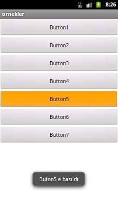 android-buton-ekleme