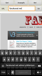 androidWebViewBrowser
