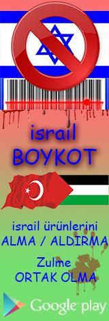israil-boykot